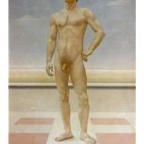 gc-1973-desnudo-de-frente-1088-marq