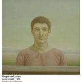 gc-1975-autorretrato-0183