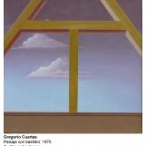 gc-1977-paisaje-con-bastidor-0178