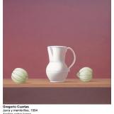 gc-1994-jarra-y-membrillos-0185
