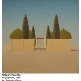 gc-1996-arquitectura-0186