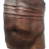 im-1977-torso-1191