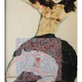jv-2012-vip-egon-schiele-black-haired-girl-with-raised-skirt-7760