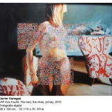 jv-2012-vip-eric-fischl-the-bed-the-chair-jet-lag-7762