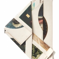 JC-2018-Serie-pinacoteca-CAJ9077
