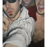jfc-2007-triple-retrato-funky-7196