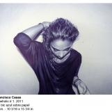 jfc-2011-lostyellowholic-1-7216