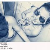 jfc-2009-double-roman-shower-2-5840