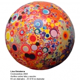 ls-2008-cromoesfera-5347