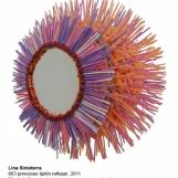 ls-2011-663-princesas-tipitin-reflejan-6782-marq