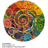 ls-2011-rueda-cromatica-6785-marq
