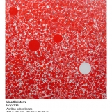 ls-2007-rojo-4840-marq