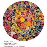 ls-2009-macrocromia-viii-5584