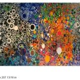 ls-2009-mural-6319