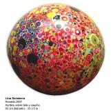 ls-2007-rosada-4847-marq