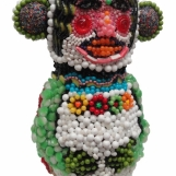ls-2011-totem-4-bestiario-familiar-6779