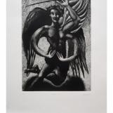 lj-1991-angel-ix-7609