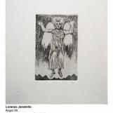 lj-angel-xii-7579