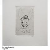 lj-angel-xiii-7580
