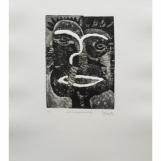 lj-pieza-en-forma-de-pera-xii-7620