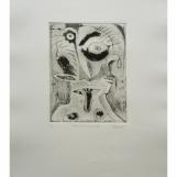 lj-pieza-en-forma-de-pera-xiii-7621