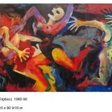 lj-1980-mujeres-danzantes-7596
