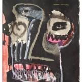 lj-1982-talking-heads-2330