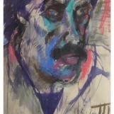 lj-1988-retrato-0347