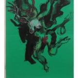 lj-diablesas-verdes-7582