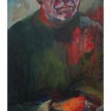 lj-1991-retrato-de-hernan-diaz