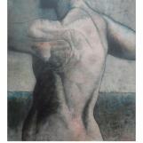 am-1991-torso-espalda-estudio-de-torso-masculino-7198