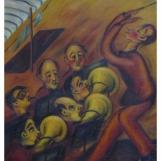 da-1950-los-musicos-2510