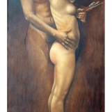 dm-1989-pintor-y-modelo-4220