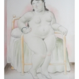 fb-1993-mujer-de-pie-7248
