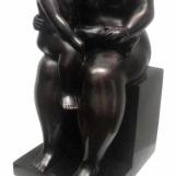 fb-2005-maternidad-7132