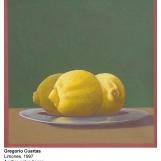 gc-1997-limones-0188