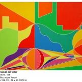 hdv-1981-sin-titulo-0202