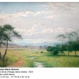 jmz-1923-sin-titulo-paisaje-clima-medio-7234