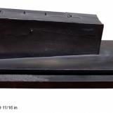 lfp-maleta-6533