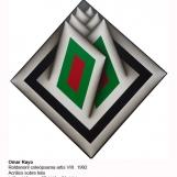 or-1992-roldanoril-coleopsama-artis-viii-6158