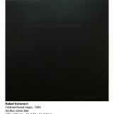 re-1994-tridimensional-negro-6748-merc