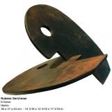 rg-el-beso-6607