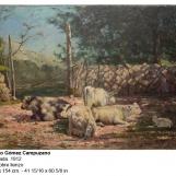 rgc-1912-la-vacada-6454