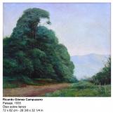 rgc-1935-paisaje-2302-merc