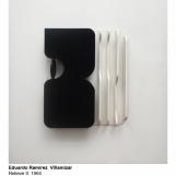 rv-1964-relieve-ii-6883-maria-isabel-gonzalez