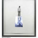 mc-2011-serie-espacios-reflectivos-1-7160