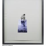 mc-2011-serie-espacios-reflectivos-3-7190