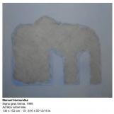 mh-1999-signo-gran-forma-8076