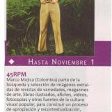 go-guia-del-ocio-oct-2011-2-web