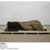 mm-2010-felt-bed-6957